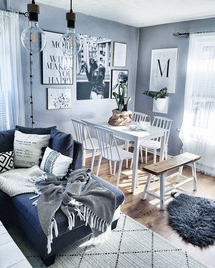 New Home Designs Latest Modern Bedrooms Designs Best Ideas: Bohemian Style Home Decors With Latest Designs