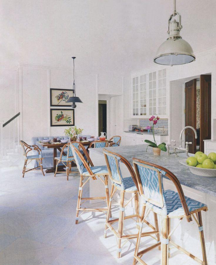 The Markham Kitchen Design Images On Pinterest: 139 Best Kitchen Images On Pinterest