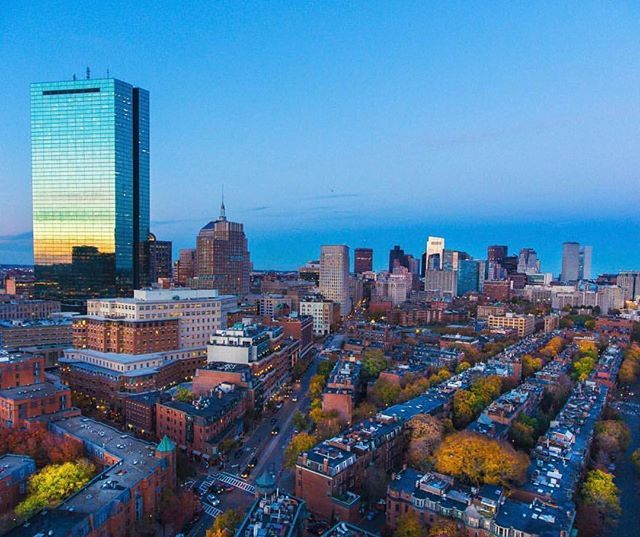 1445 Best Images About Boston And Environs On Pinterest