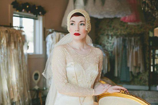 abito-da-sposa-vintage