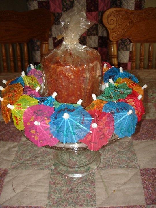 Images about april showers party ideas on pinterest