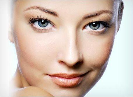 Facial Renewal Aerobics For A Gorgeous Biological Facelift
