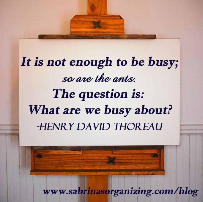 Does Question Mark Go Inside Quotes: 74 Best Images About Quotes