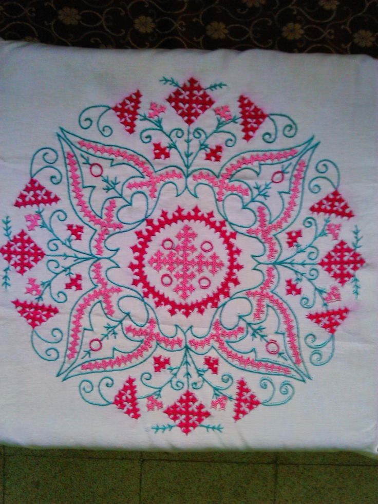 Best gujrati stitch images on pinterest hindus