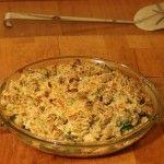 Mini-guida al pranzo di Natale Vegano: Stupisci gli ospiti con un Menù dal successo assicurato