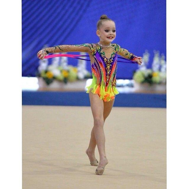 Ulyana Travkina - Szukaj w Google