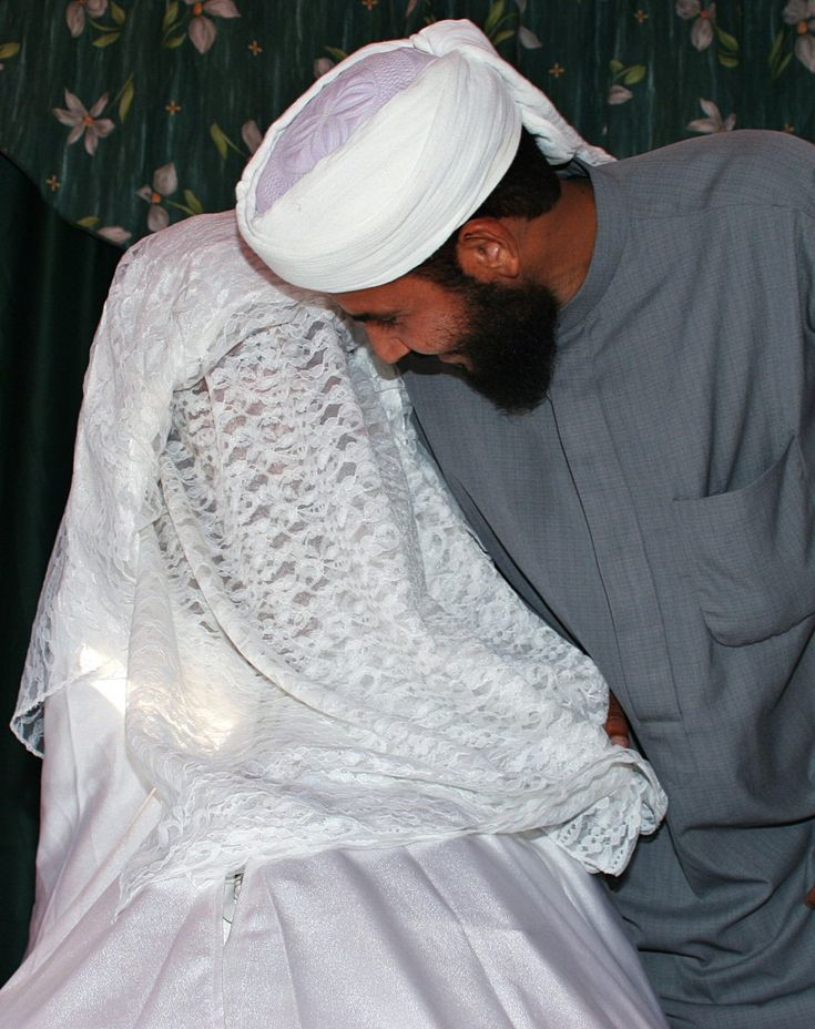 muslim marriage Perfect Muslim Wedding