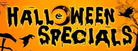 WordPress #Halloween Themes Deals & Coupon Codes 2015  Link : http://www.frip.in/halloween-wordpress-deals/