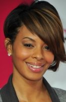 Latest short hairstyle trends for black women in 2013 and 2014. Natural looking hair advice for short, medium and long haircut with photos and tips of braids - http://www.hairstylesblackwomen.net/