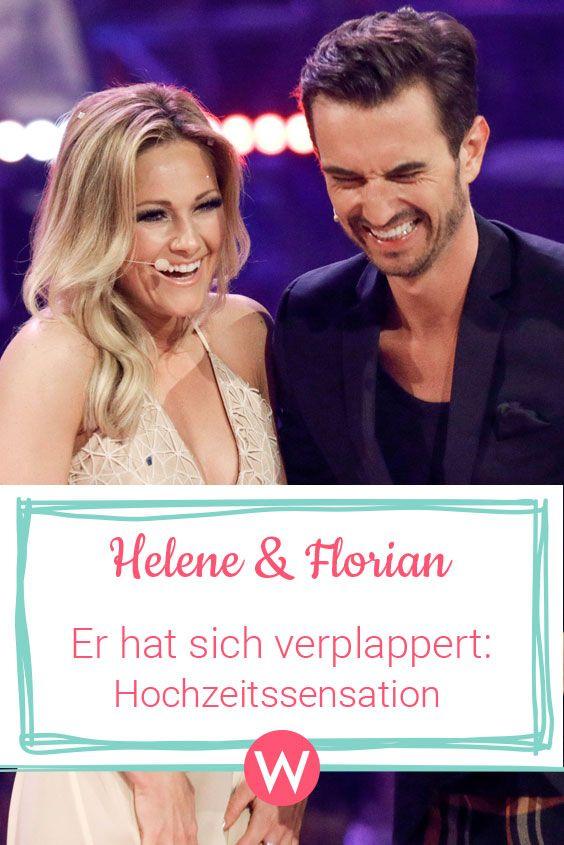 Helene Fischer Und Florian Silbereisen Geheimes Doppelleben Enthullt Helene Fischer Florian Silbereisen Florian Silbereisen Helene Fischer Florian