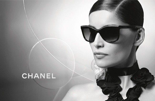 Tendencias 2013 sunglasses