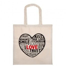 This is the perfect gift for your loved one this year.  38CM X 42CM - 105GRAMS #PoundlandValentine