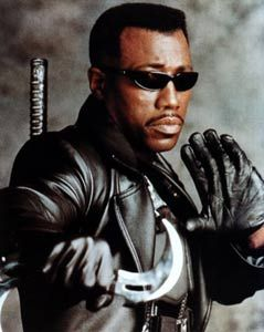 wesley snipes - Google Search