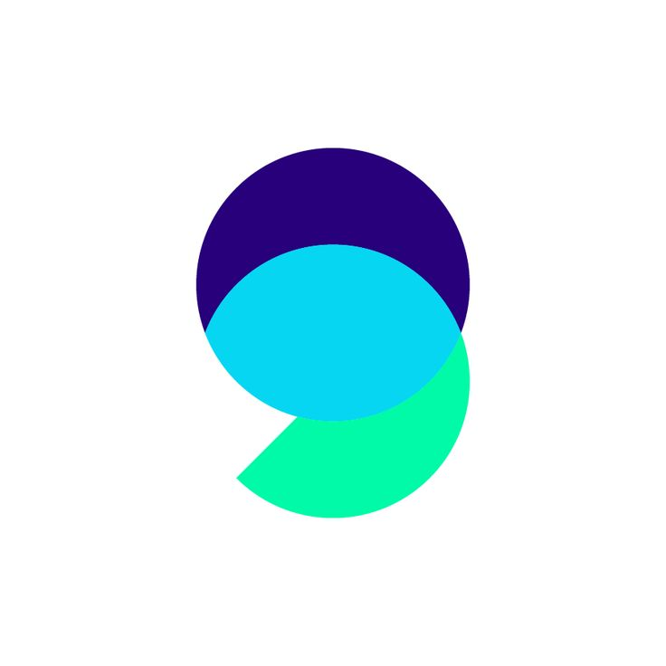 Logos | LogoLounge