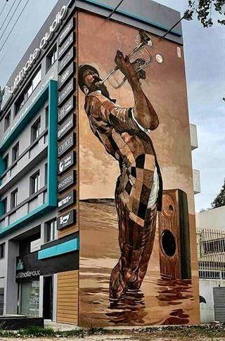 Stamatis Laskos in Athens