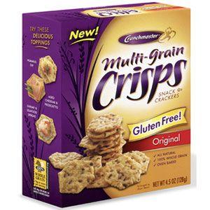 Original grain coupon code