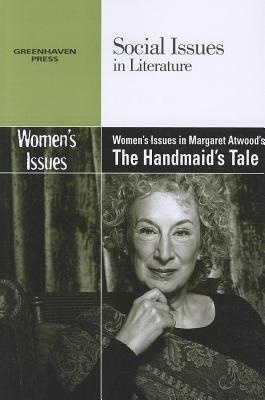 women in subjugation in the handmaids tale by margaret atwood The chilling series based on margaret atwood's award-winning novel featuring female subjugation is set to debut on channel 4 later this month in an america faced with environmental disasters and plunging birth rate, gilead is a dystopia where a twisted fundamentalist regime treats women as property.