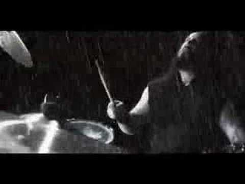 """New Videoclip From The Album """"Filthy Notes For Frozen Hearts"""" Of The German Gothic Rock Band"""
