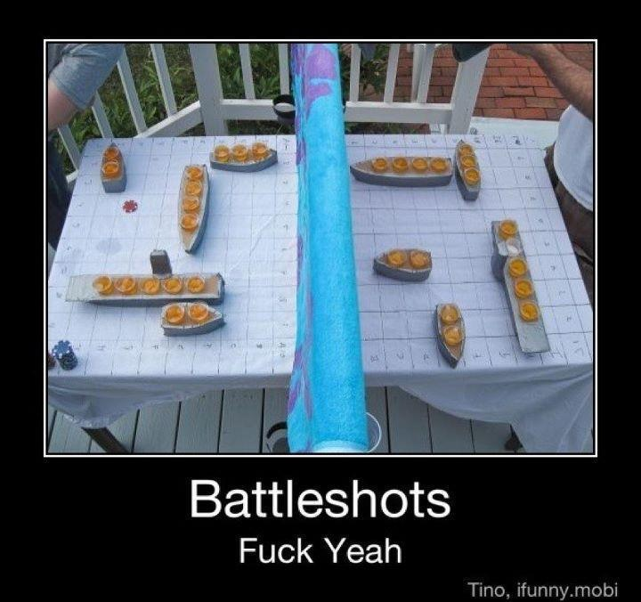 Absolutely making this a game at our house warming party in a week!