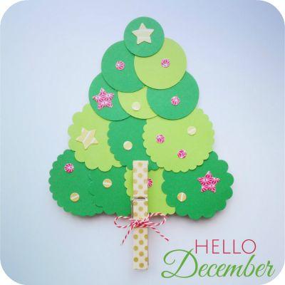 Buenosdías!!!     Hoy os traigo una entrada de outfit  diferente. Comosabéisel blog ya tiene el modo navidad ON ,asíque hoyenvez de ...