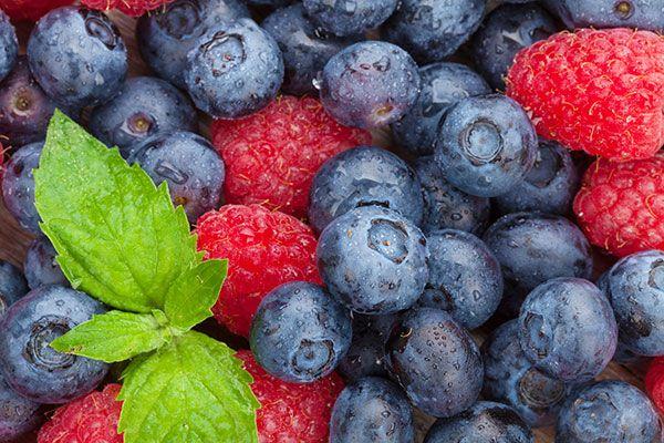 Bipolar Diet Foods To Avoid