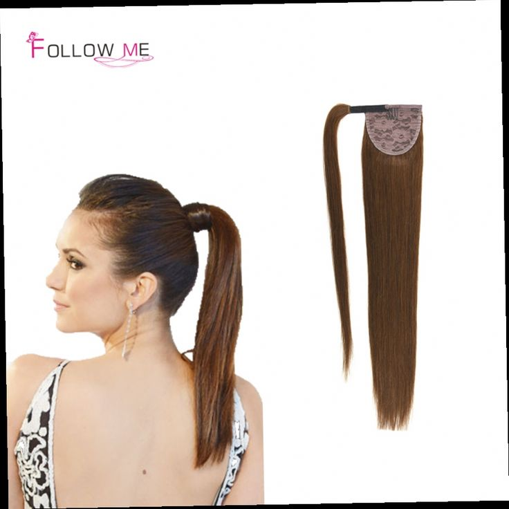 54.94$  Buy here - http://alitz1.worldwells.pw/go.php?t=32698343518 - New Arrival Brazilian Human Hair Ponytail Brazilian Human Hair Drawstring Ponytail Brazilian Real human hair ponytail extensions 54.94$