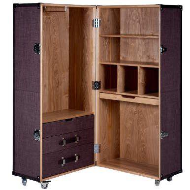 die besten 25 schrank bekleben ideen auf pinterest cabinets to go farrow ball und pink gr ne. Black Bedroom Furniture Sets. Home Design Ideas