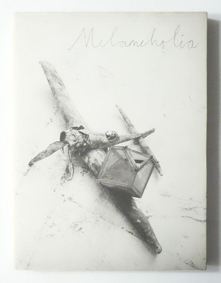 メランコリア 知の翼 アンゼルム・キーファー展