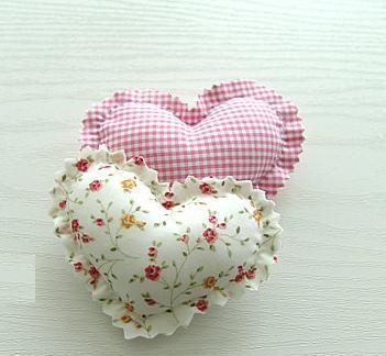 kumaş kalp yapımı (5)