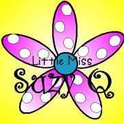 Visit this blog for Crafts, Young Women Ideas, Recipes and more!
