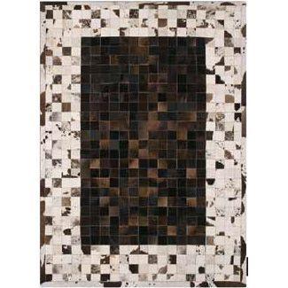 Ковер из шкур темно-коричневый CANYON DARK BROWN #carpet #carpets #rugs #rug #interior #designer #ковер #ковры #коврыизшкур #шкуры #дизайн #marqis
