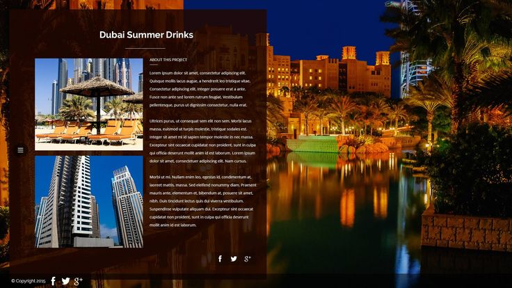 #originalwebdesign,  #wordpresspost, #Dubaiarchitecture, #visualcomposer , #wordpresstheme, #ModernArchitecture,  #responsivedesign