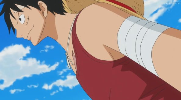 One Piece episode 741 Subtitle Indonesia 1080p, one piece 741 sub indo 1080p, one piece 741 anime1080p, One Piece Episode 741 Subtitle Indonesia ini bercerita tentang usaha Luffy membawa Rebecca bertemu Kyros akan tetapi harus berhadapan, Streaming Facebook! One Piece Episode 741 Subtitle Indonesia -- Keadaan Darurat! Rebecca telah di Culik,  One Piece Episode 741 Subtitle Indonesia. Download One Piece Episode 741 Subtitle Indonesia. Bercerita tetang seorang laki-laki bernama, Download One…