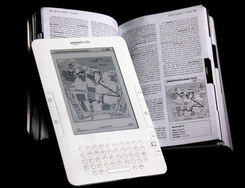 ΔΥΣΛΕΞΙΑ:Οι ηλεκτρονικές συσκευές ανάγνωσης στη θεραπεία της δυσλεξίας - newsitamea - newsitamea