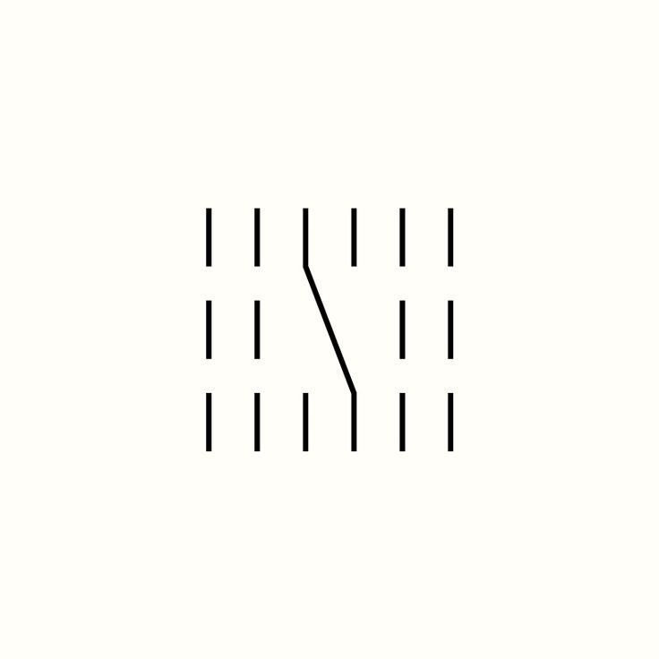 S Architecture Logo by Richard Baird. (Available).
