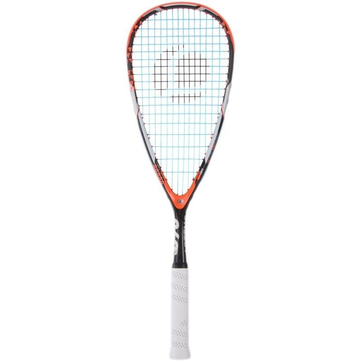 Check out our New Product  SR 890 Squash racket COD REGULAR AND INTENSIVE squash players looking for control and power.The ARTENGO SR890 squash racket is made out of high modulus carbon fibre with a reinforced Power Shaft and multifilament stringing for superb power and control  ₹4,399