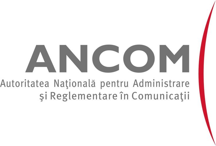 Vitezele reale de navigare pe net la Orange, Telekom, Vodafone si Digi Mobil | iDevice.ro