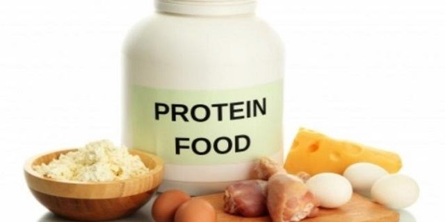 Inilah Dampak Buruk Jika Konsumsi Protein Berlebih - Indopress, Kesehatan – Protein merupakan salah satu komponen penting bagi tubuh kita. Mulai dari meningkatkan fungsi otak, imunitas tubuh, massa otot, hingga mengenyangkan perut. Asupan protein bisa diperoleh dari telur, …