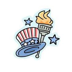 In 1870, the U.S. Congress made July 4th, Independence Day, a federal holiday; in 1941, the provision was expanded to grant a paid holiday to all federal employees