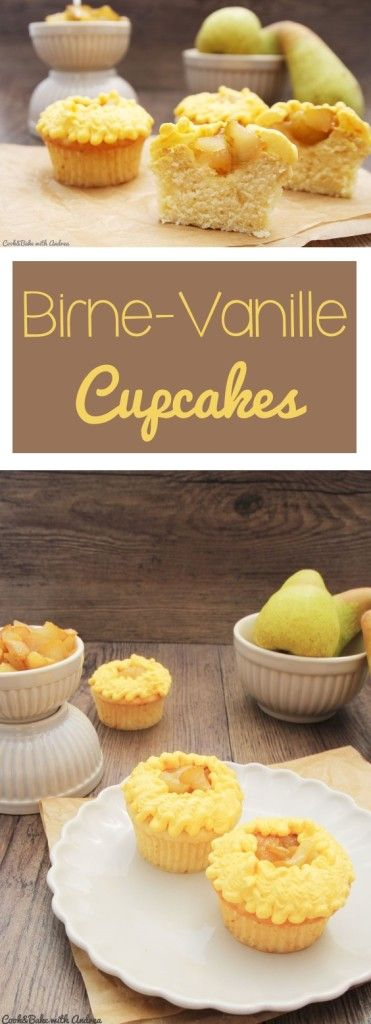cb-with-andrea-birne-vanille-cupcakes-rezept-www-candbwithandrea-com-sommer-collage