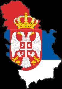 Москва джинсы серби