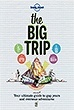 Lonely Planet: The Big Trip 2