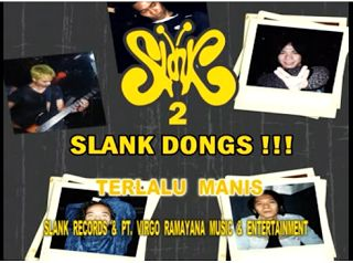 Kumpulan Lagu Slank Mp3 Album Bajakan Full Rar