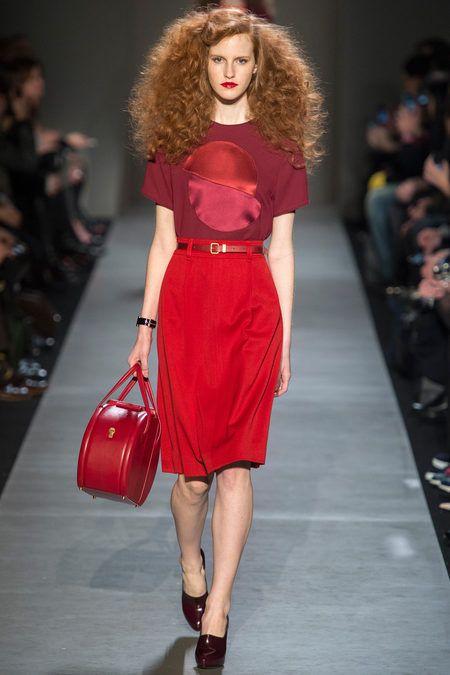 Na www.SoPerlage.com znajdziecie podsumowanie New York Fashion Week!  http://soperlage.com/new-york-fashion-week-podsumowanie/