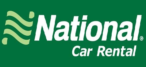 If you are customer of National Car Rental, then find out best car rental deals on National car rental booking. Get discount coupons and code for car reservation. Today, to make your work easy there are number of services available.