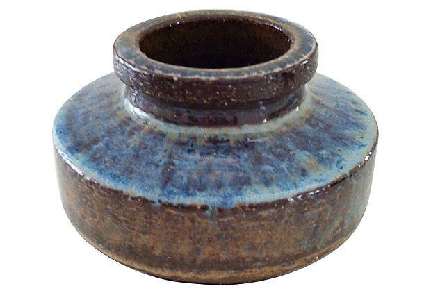 Michael Andersen Vase on OneKingsLane.com