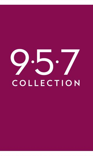 957 collection