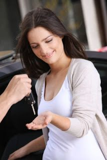 Cheap Car Insurance For Young Female First Time Drivers