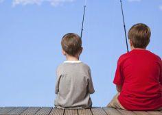 Cómo afecta a tu personalidad ser el hijo mayor, el mediano o el pequeño