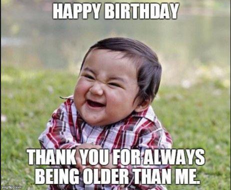 Best 25 Friendship Memes Birthday About Friends Funny Birthday Meme Funny Saturday Memes Work Memes Funny Happy Birthday Meme